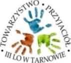 logo-tow-m