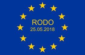 rodo2018