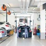 Determining Your Cars Value And Cost Of Repair Iii