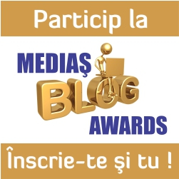 Medias Blog Awards 2012