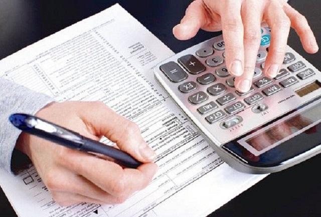 Ce registre contabile întocmeşte un PFA în 2017
