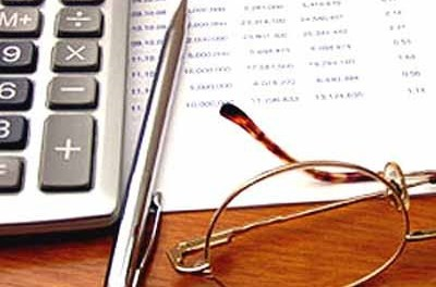 Schimbari la contabilitatea simpla – PFA II IF