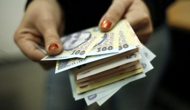 Plățile în numerar – Clarificări și lămuriri
