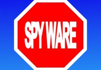 Cell Phone Spyware Gives Away Information Without Your Knowing