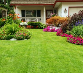 Chances are Hidden Assets Aren't Buried in the Backyard