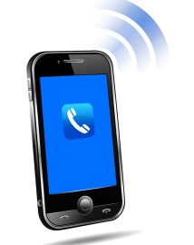 Cell Phone Spying is Illegal in the United States
