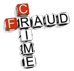 What is Insurance Fraud