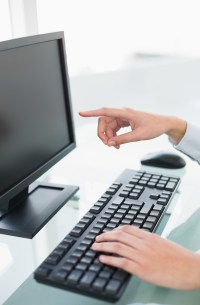 Think Computer Forensic Services if you are Concerned about Employee Theft