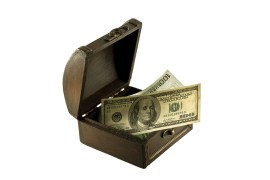 Objective Asset Search Alleviates Some Pressure in Divorce