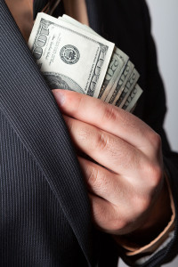 Do You Have a Trail of Paperwork That Reveals Employee Embezzlement