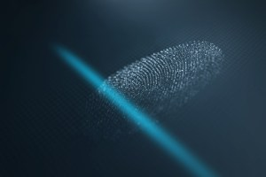 Cell Phone Forensics and the Little Thumbprint