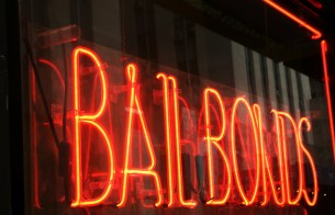 Bail Bond Recovery Agents Use Private Investigators