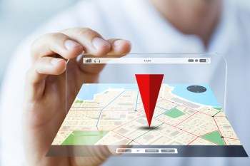 Cell Phone Pings for Fugitive Recovery and Bail Bond Agents
