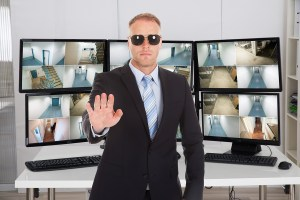 Corporate Espionage & How To Stop It In Its Tracks