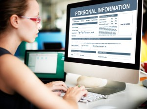 Background Checks are a Necessary Investigative Tool