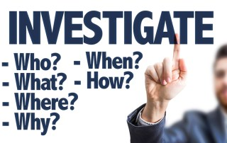 Private-investigator-child-custody