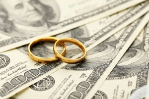 Unreported Marital Assets and How to Find Them