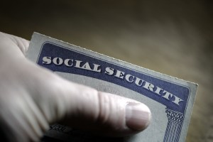 The Importance of Employee Background Checks with Social Security Numbers