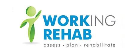 working-rehab