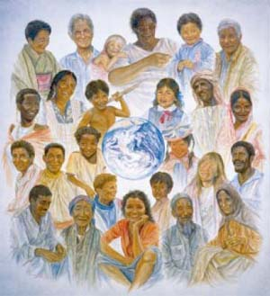 globalfamily