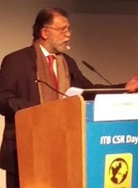 IIPT - Ajay Prakash