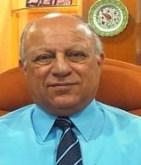 Akbar Shareef