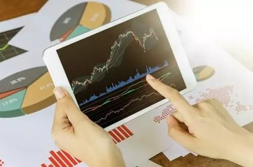web analytique