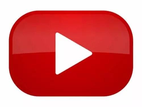 référencement vidéo