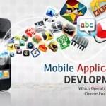Le message marketing a l'ère du mobile messaging