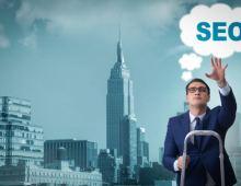Comment choisir un mot-clé – Orion Digital Business