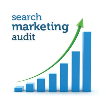 audit marketing