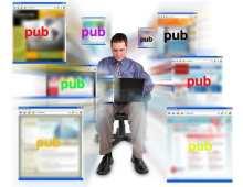 Réussir une publicité digitale : les erreurs fréquentes à éviter sur Google adwords