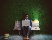 Comment publier ponctuellement du contenu de qualité sur les réseaux sociaux ?