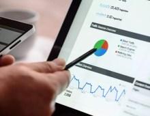 Améliorer votre taux de conversions sur Google Adwords