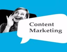 Guide explicatif sur le content marketing ou marketing de contenu