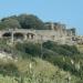 Cuma: la fenice dell'archeologia Campana. La lunga attesa di una riqualificazione (forse) imminente