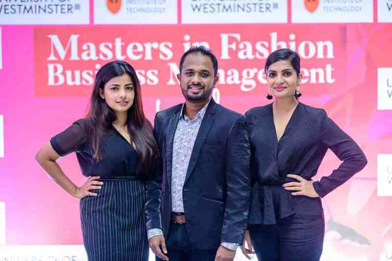Master-in-Fashion-Business-Management