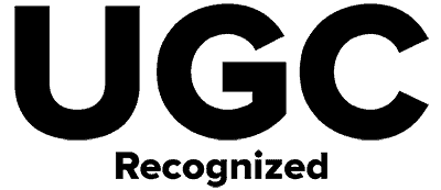 Recognized By UGC