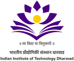 IIT Dharwad