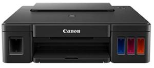 Canon PIXMA G1510 Drivers Download
