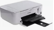 Canon PIXMA MG3640S Drivers Download