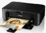 Canon PIXMA MG2180 Drivers Download