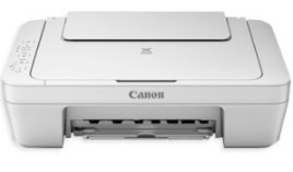 Canon PIXMA MG2410 Drivers Download