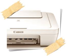 Canon Pixma MG2522 Drivers Download