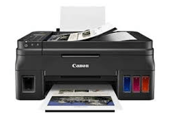 Canon PIXMA G3110 Drivers Download