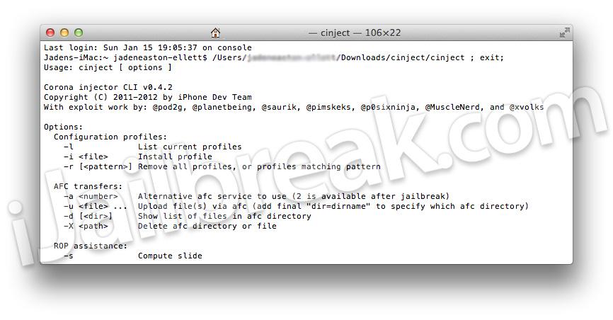 JoeSolutions | iOS Tips, Tricks, News, and Hacks | Page 19