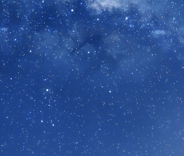 Space From Afar Iphone  Wallpaper