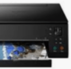 Canon PIXMA TS6350 Download Drivers, Canon PIXMA TS6350 Driver Download, Canon PIXMA TS6350 Driver Software, Canon PIXMA TS6350 Driver Manual