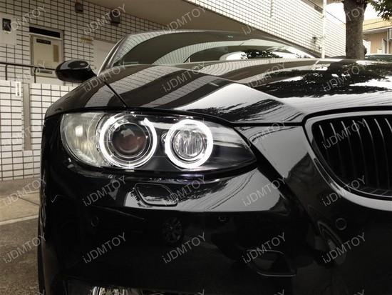 BMW LED Turn Signal Lights 04