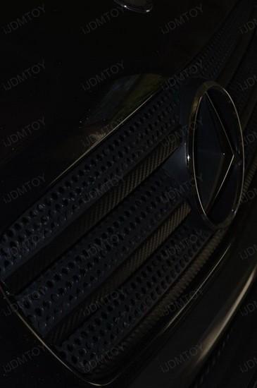 Carbon Fiber Sheet 6